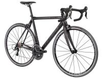 3f918443c0e Road bikes, race bikes, racing bikes